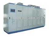 深圳abb高压变频器维修站