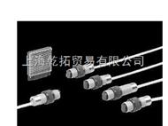 -日本SUNX圓柱形光電傳感器,特價SUNX壓力傳感器