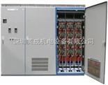 深圳台达高压变频器维修中心