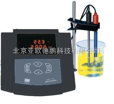 DP-PHS-828-精密型酸度计/精密台式酸度计/ph计