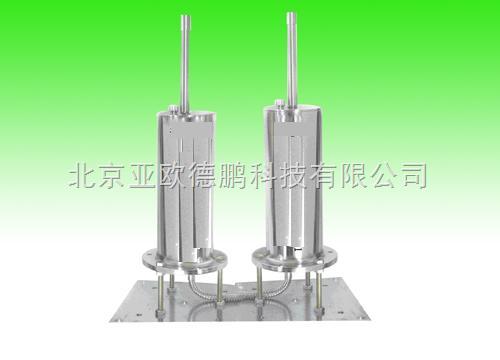 DP-HC-1211-静力水准仪 水准仪