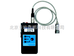 DP-VTM36-滚动轴承状态检测仪 /滚动轴承状态测试仪