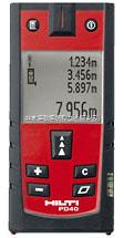 DP-PD40-激光测距仪/红外线测距仪/手持式测距仪
