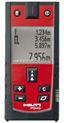 激光测距仪/红外线测距仪/手持式测距仪