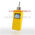 泵吸式三氯甲烷檢測儀/手持式三氯甲烷測定儀