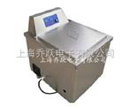 单槽超声波清洗机价格
