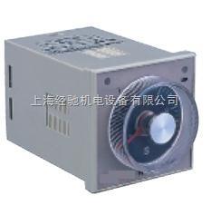 JSM8晶体管时间继电器