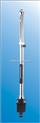水銀氣壓表,DYM-1型動槽式水銀氣壓表