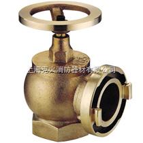 铜质室内消火栓 全铜室内消火栓