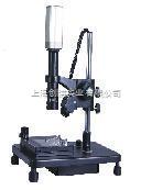 CHL-100-拉絲模具孔徑測量儀