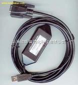 西门子PPI编程电缆
