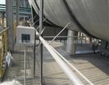 石油储罐液位测量仪表--外置式超声波液位计