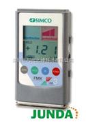 SIMCO FMX-003FMX-003静电场测试仪
