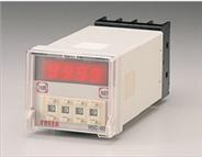 阳明H5C小型计数器
