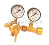 不銹鋼高壓氮氣減壓閥YQD-370