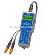CMT6500美国CMT6500蓄电池电导仪