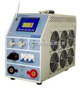 DT-CTDT-CT蓄电池放电容量测试仪