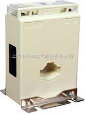 安科瑞AKH-0.66SM自控仪表用电流传感器(双绕组电流传感器)