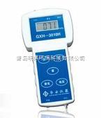 GXH-3010H-GXH-3010H型红外线二氧化碳检测仪