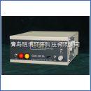 GXH-3011A-一氧化碳检测仪