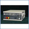 紅外線一氧化碳檢測儀