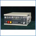 红外线一氧化碳检测仪