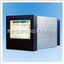 苏州迅鹏SPR70无纸记录仪