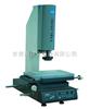 VMS-2010g萬濠二次元測量儀,萬濠影像測量儀
