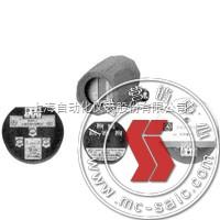 SBWZ-4460温度变送器上海自动化仪表三厂
