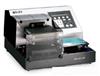 回收2手美国宝特ELX-405全自动洗板机