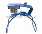 DP/KGV6(GFD6)-煤矿风筒风量开关传感器/风筒风量开关/煤矿风筒风量传感器