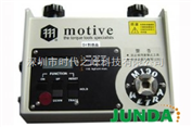 M-100扭矩仪M-100扭矩仪