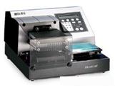 美国宝特ELX-405全自动洗板机