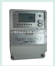 DTSI118型三相电子式载波电能表