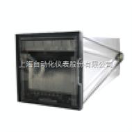 XDD1-113XDD1-113小型自动平衡电桥记录仪上海大华仪表厂