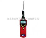 UltraRAE 3000特种VOC检测仪