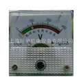 91L4-COSΦ交流功率因数表,91C4-COSΦ直流功率因数表
