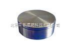 DP-JL-05-微型温度记录仪/纽扣式温度记录仪