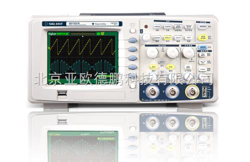 DP-SDS1202CN-数字示波器/数字示波器/