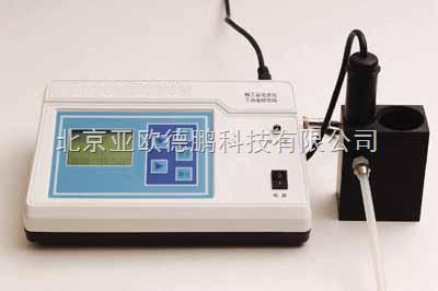 DP16028-铜离子检测仪/铜离子分析仪