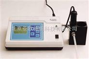 铜离子检测仪/铜离子分析仪