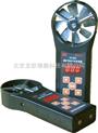電子式風速表/風速儀/礦用風速計/礦用防爆風速計