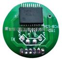 陶瓷压力传感器模块