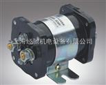 NR200H直流电磁接触器,NR500H直流电磁接触器