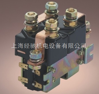 ZJWT100H直流电磁接触器