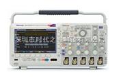 DPO2022B泰克DPO2022B示波器