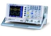安捷伦 DSO1004A安捷伦Agilent DSO1004A 数字示波器