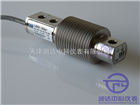 1-Z6FD1-100kg承德Z6FD1称重传感器