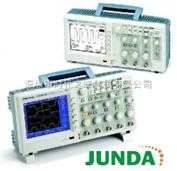 TDS1002B美国泰克TDS1002B数字示波器: