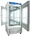 DL-XGZ-300湖州幼苗培育培养箱